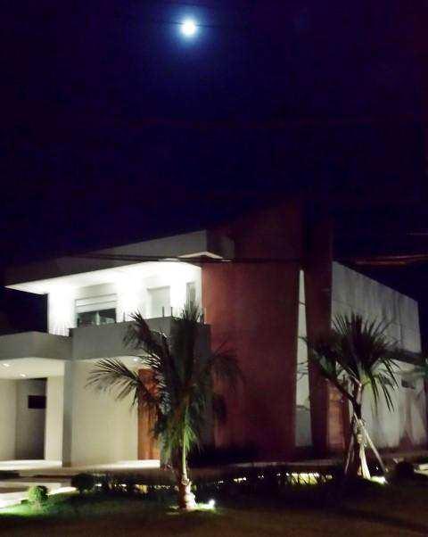 Casa 85 Bougainvillee 4-013 (Small)