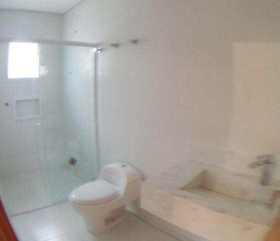 Casa 85 Bougainvillee 4-007 (Small)