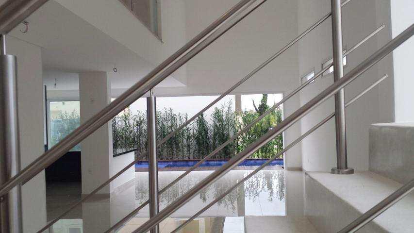 Casa 85 Bougainvillee 4-001 (Small)