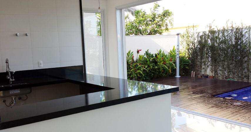 Casa 85 Bougainvillee 4-028