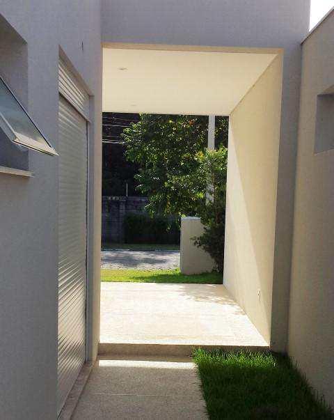 Casa 85 Bougainvillee 4-038 (Small)