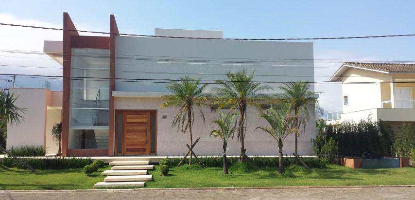 Casa 85 Bougainvillee 4-017