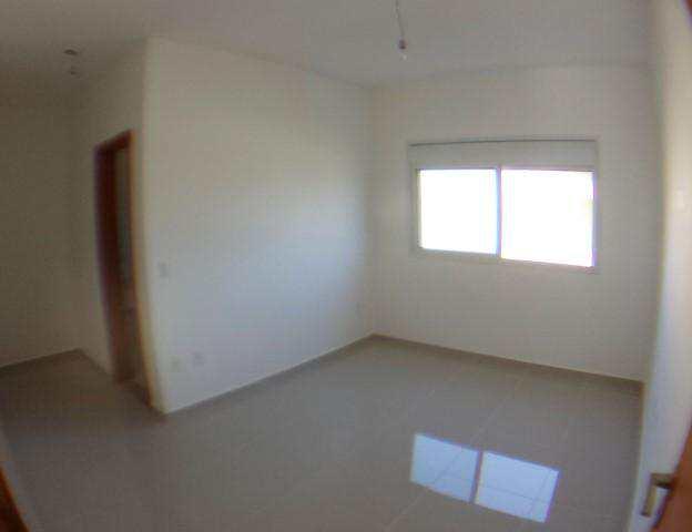 Casa 85 Bougainvillee 4-034 (Small)