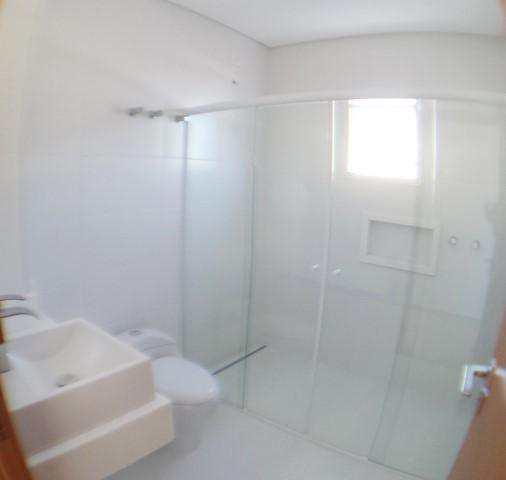 Casa 85 Bougainvillee 4-035 (Small)