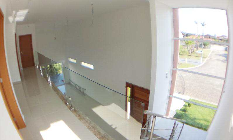 Casa 85 Bougainvillee 4-029 (Small)