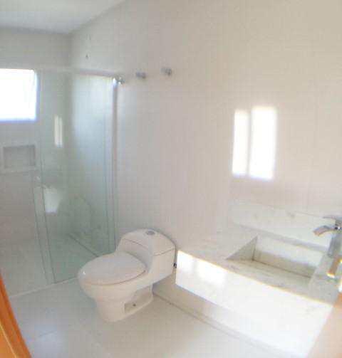 Casa 85 Bougainvillee 4-031 (Small)