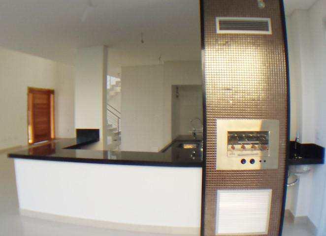 Casa 85 Bougainvillee 4-027 (Small)