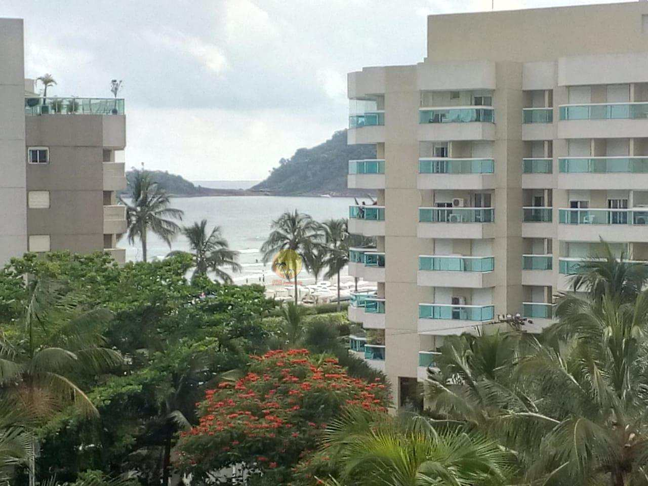 Apartamento com 3 dorms, Riviera de São Lourenço, Bertioga - R$ 1.4 mi, Cod: 3465