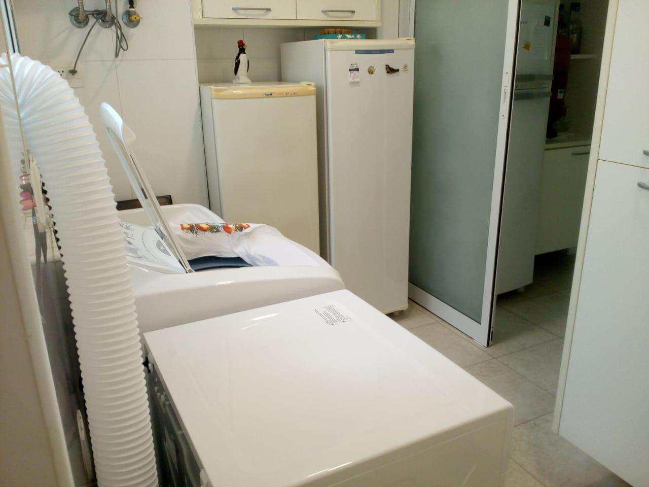 Apartamento com 3 dorms, Riviera de São Lourenço, Bertioga - R$ 2.5 mi, Cod: 3467