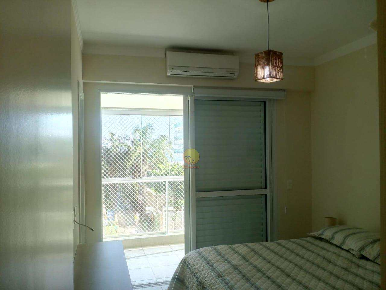 Apartamento com 3 dorms, Riviera de São Lourenço, Bertioga - R$ 2.5 mi, Cod: 3499
