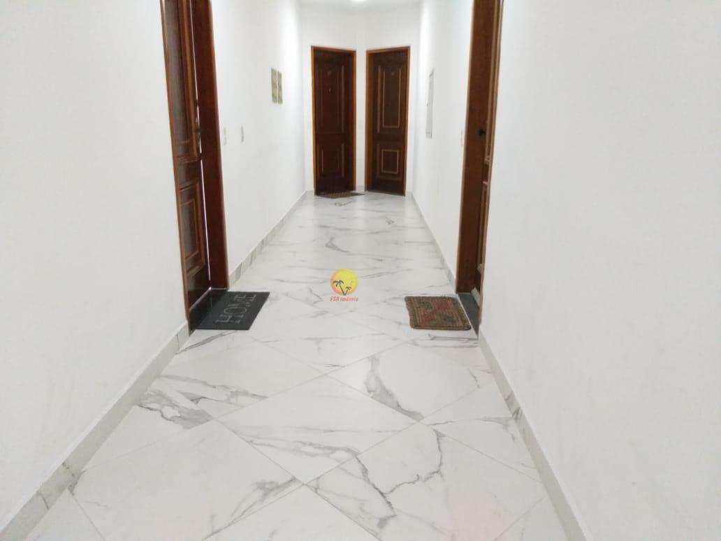 Apartamento com 2 dorms, Rio da Praia, Bertioga - R$ 320 mil, Cod: 3636