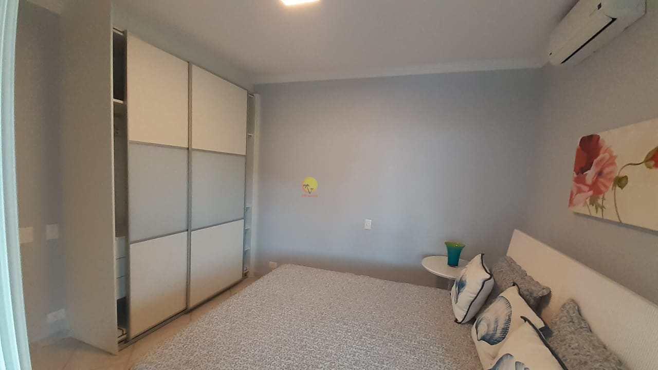 Apartamento com 5 dorms, Riviera de São Lourenço, Bertioga - R$ 5.5 mi, Cod: 3777