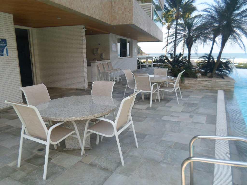 Apartamento a venda na Riviera de São Lourenço 150 mts² úteis