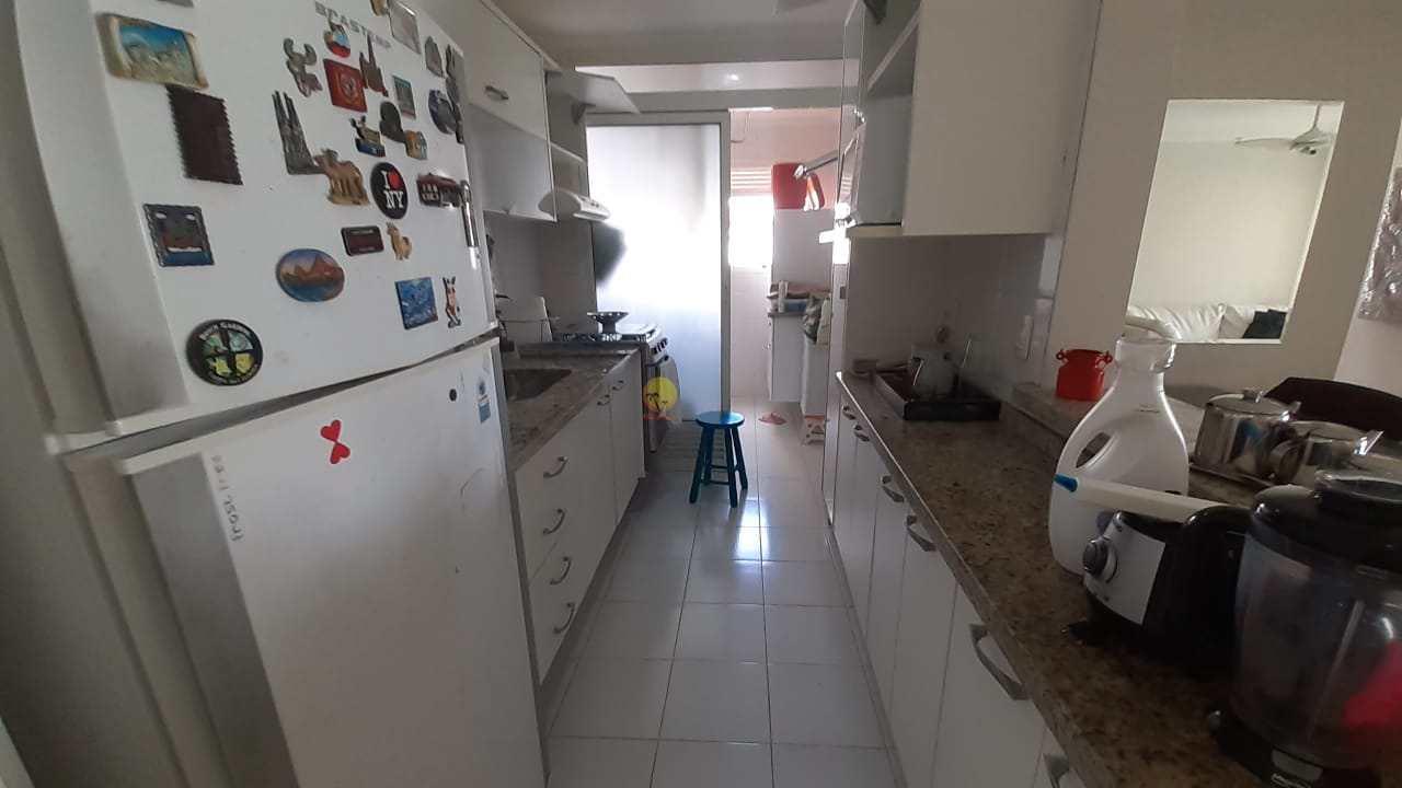Apartamento a venda na Riviera com 100 mts²
