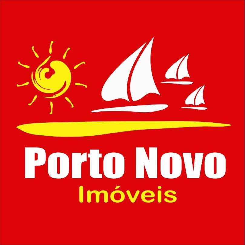 Porto Novo Imoveis