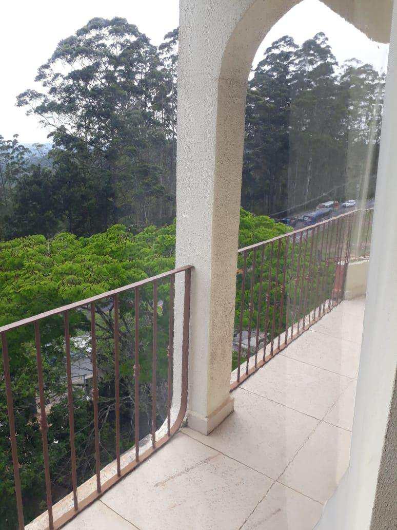Cobertura com 4 dorms, Parque Delfim Verde, Itapecerica da Serra - R$ 1.1 mi, Cod: 1288