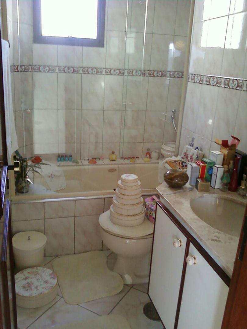 Apartamento com 3 dorms, Vila Andrade, São Paulo - R$ 480 mil,
