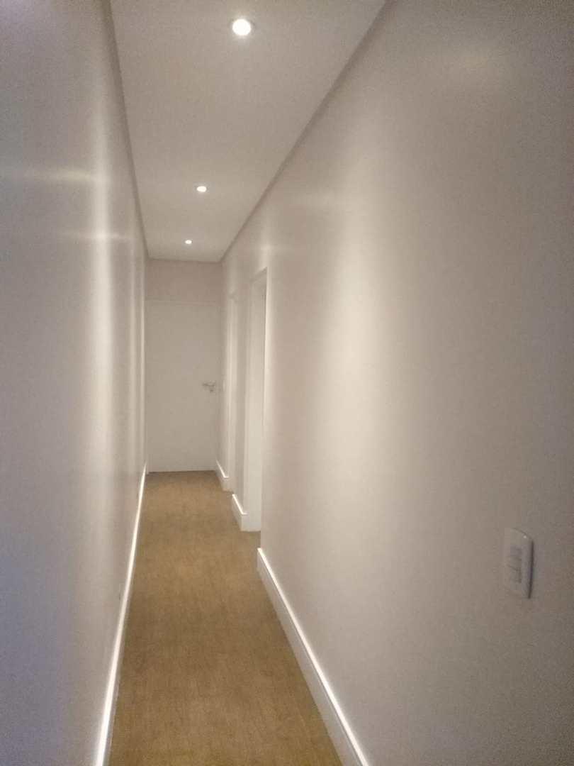 Casa com 2 dorms, Jardim Paraíso, Itapecerica da Serra - R$ 478 mil, Cod: 1329