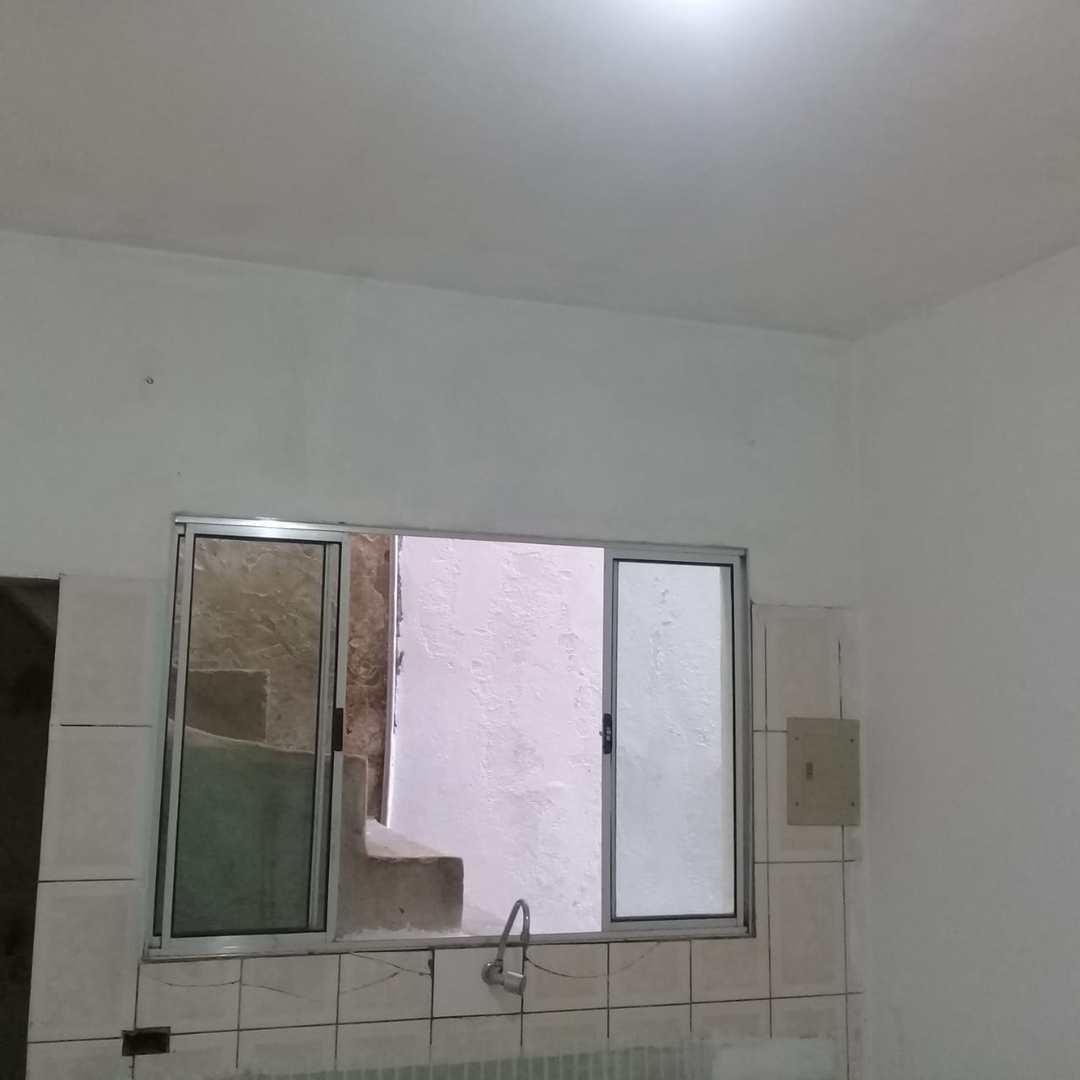 Casa com 2 dorms, Parque Paraíso, Itapecerica da Serra, Cod: 1330