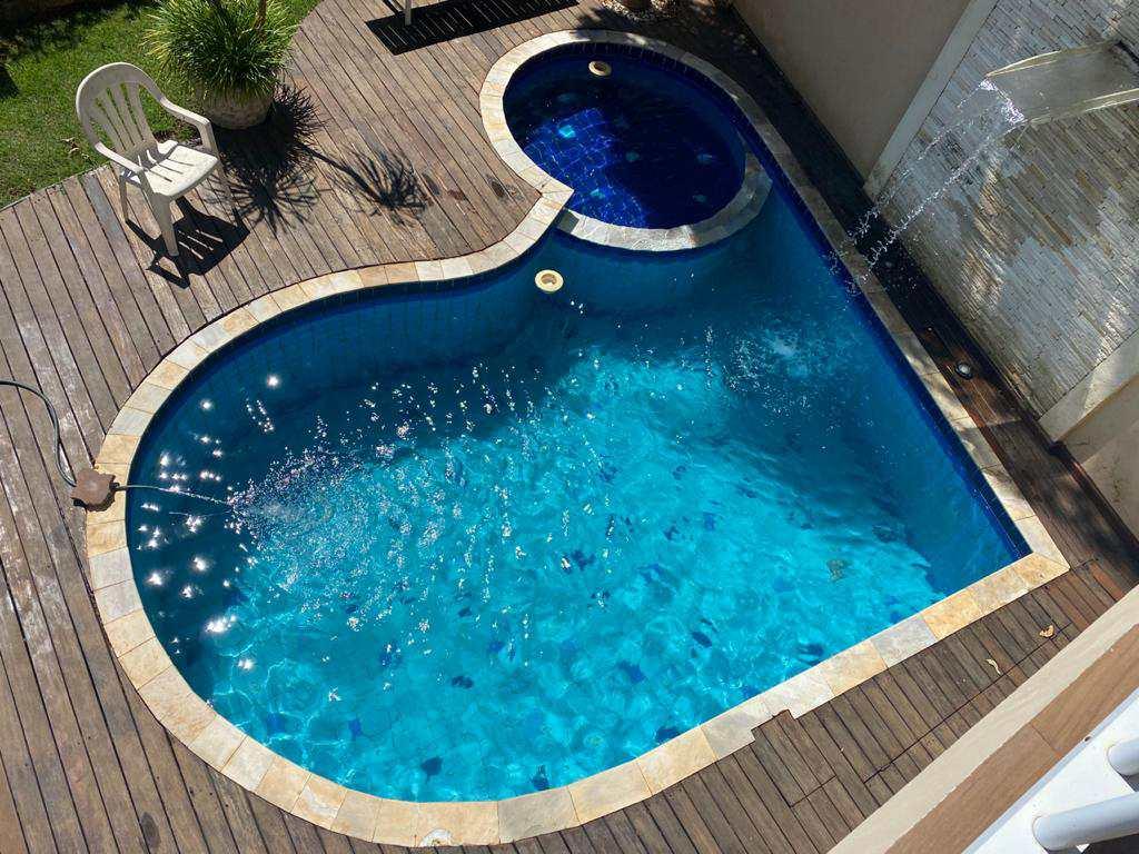 Casa de Condomínio com 3 dorms, Parque Delfim Verde, Itapecerica da Serra - R$ 1.4 mi, Cod: 1398