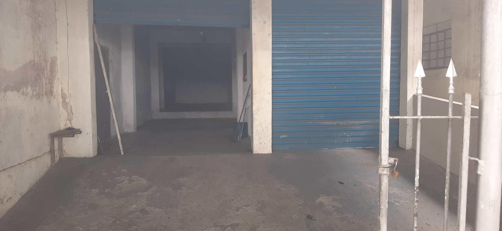 Salão, Centro, Itapecerica da Serra, Cod: 1403