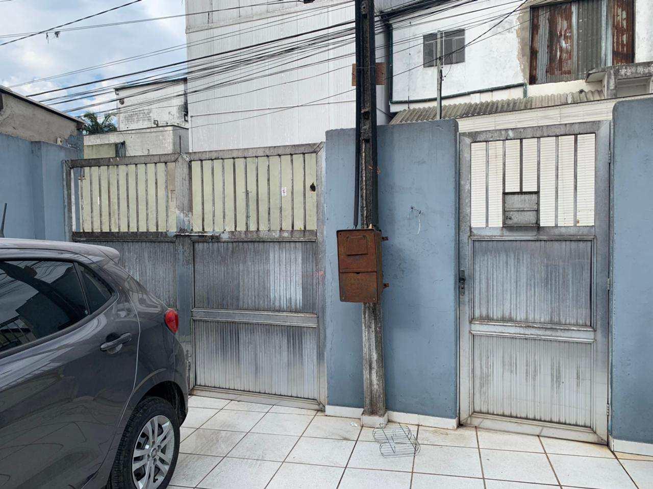 Casa com 3 dorms, Vila Santa Maria, Itapecerica da Serra - R$ 415 mil, Cod: 1407