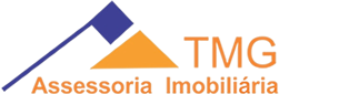 TMG Assessoria