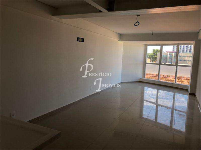 Apartamento em Jaboatão dos Guararapes bairro Piedade