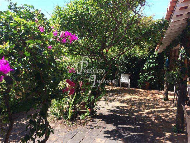 Casa com 3 dorms, Carmo, Olinda - R$ 970 mil, Cod: 109701