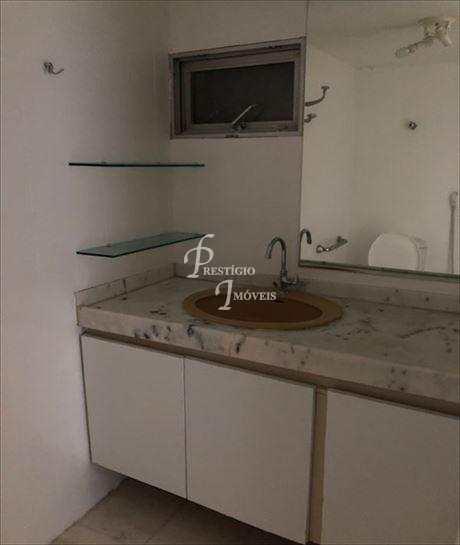 Apartamento com 3 dorms, Boa Viagem, Recife - R$ 800 mil, Cod: 108201