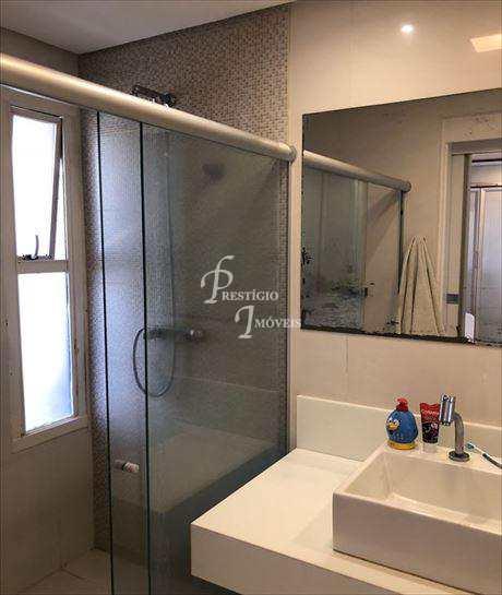 Apartamento com 3 dorms, Piedade, Jaboatão dos Guararapes - R$ 999 mil, Cod: 99901