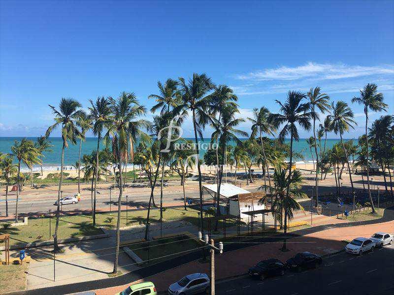 Apartamento com 4 dorms, av Boa Viagem, Recife, Cod: 93001
