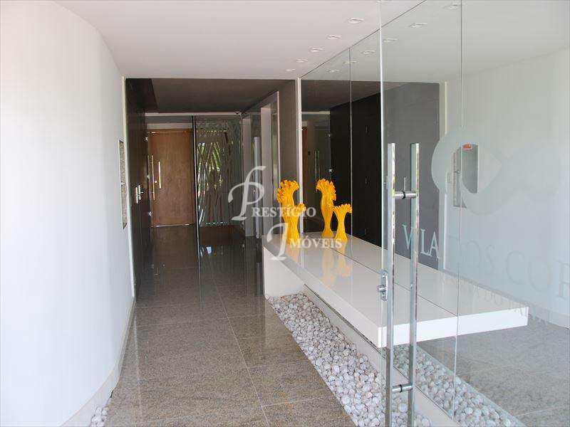Apartamento em Cabo de Santo Agostinho bairro Paiva