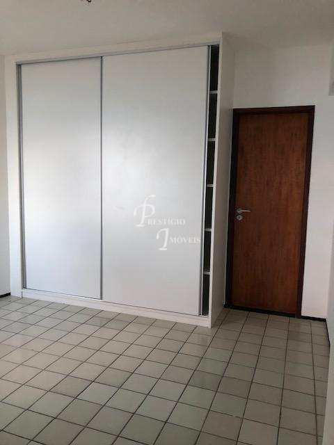 Apartamento com 4 quartos, av Boa Viagem, Recife, Cod: 67500
