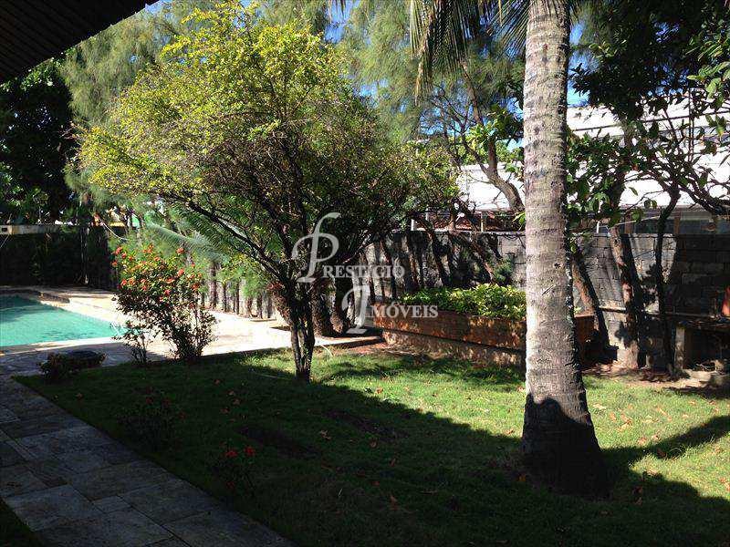Casa com 5 dorms, Piedade, Jaboatão dos Guararapes - R$ 2.94 mi, Cod: 63001