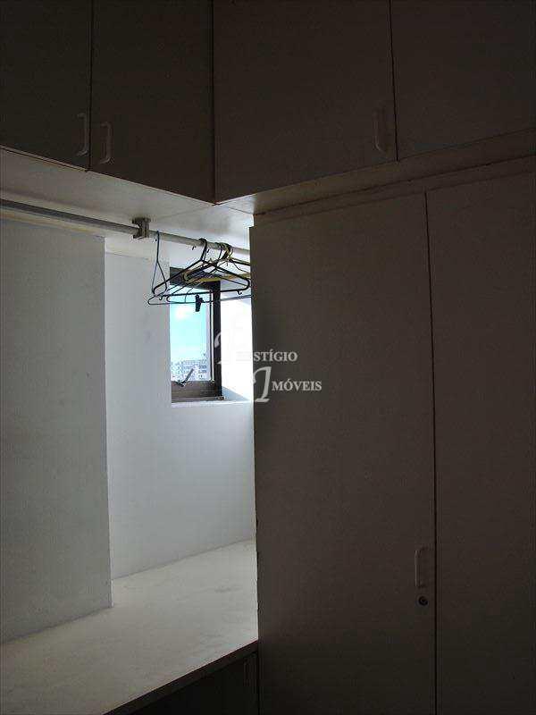 Apartamento com 4 dorms, Piedade, Jaboatão dos Guararapes, Cod: 47000