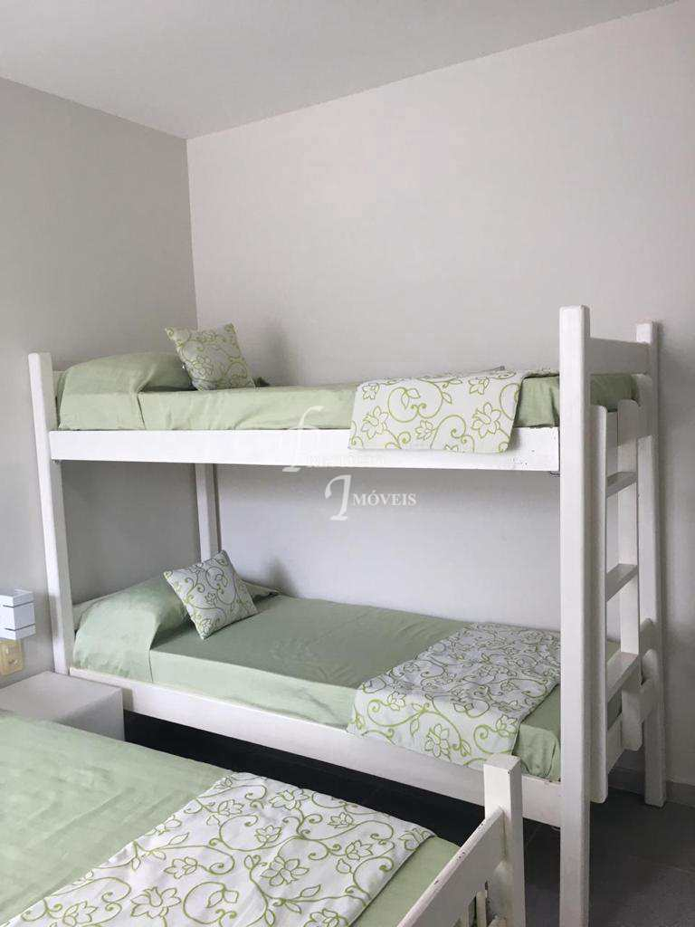 Casa com 5 dorms, Porto de Galinhas, Ipojuca - R$ 2.6 mi, Cod: 45401