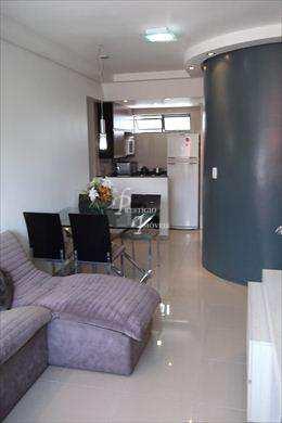 Apartamento em Recife bairro Torre
