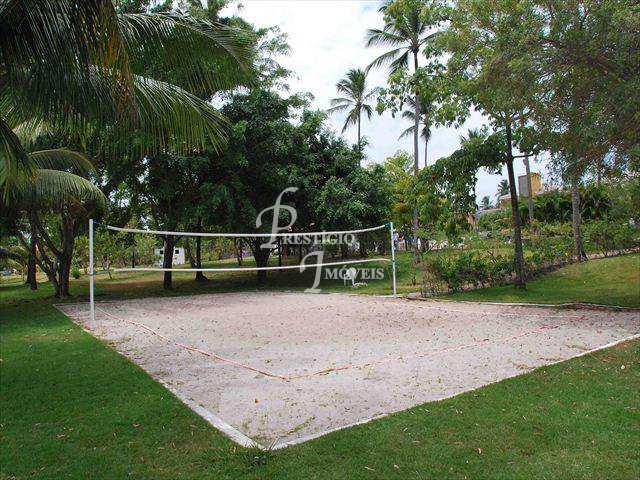 Casa de Condomínio com 4 dorms, Muro Alto, Ipojuca - R$ 1.2 mi, Cod: 34500