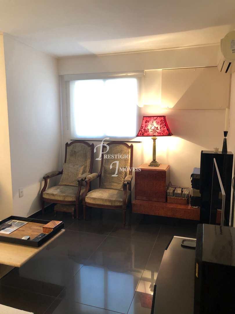 Apartamento com 2 dorms, Boa Viagem, Recife - R$ 650 mil, Cod: 31500