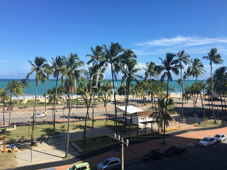 Apto, II jardim av Boa Viagem, Recife - R$ 1.8 mi, Cod: 1263