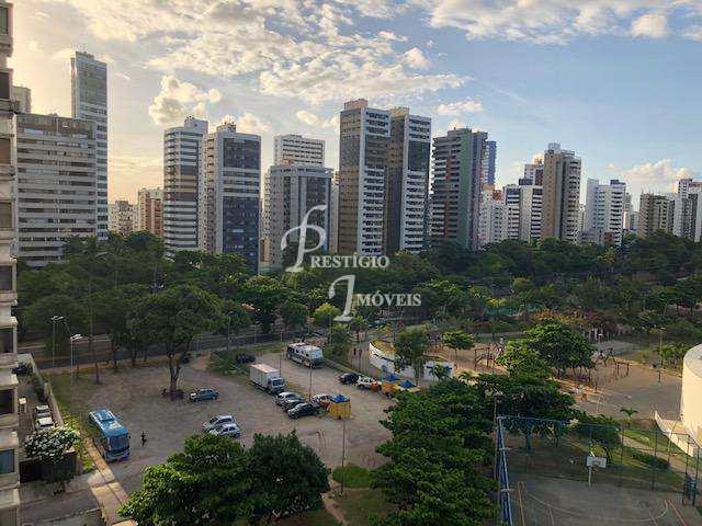 Apto 3 suites, avenida Boa Viagem, Recife - R$ 2 mi, Cod: 1269