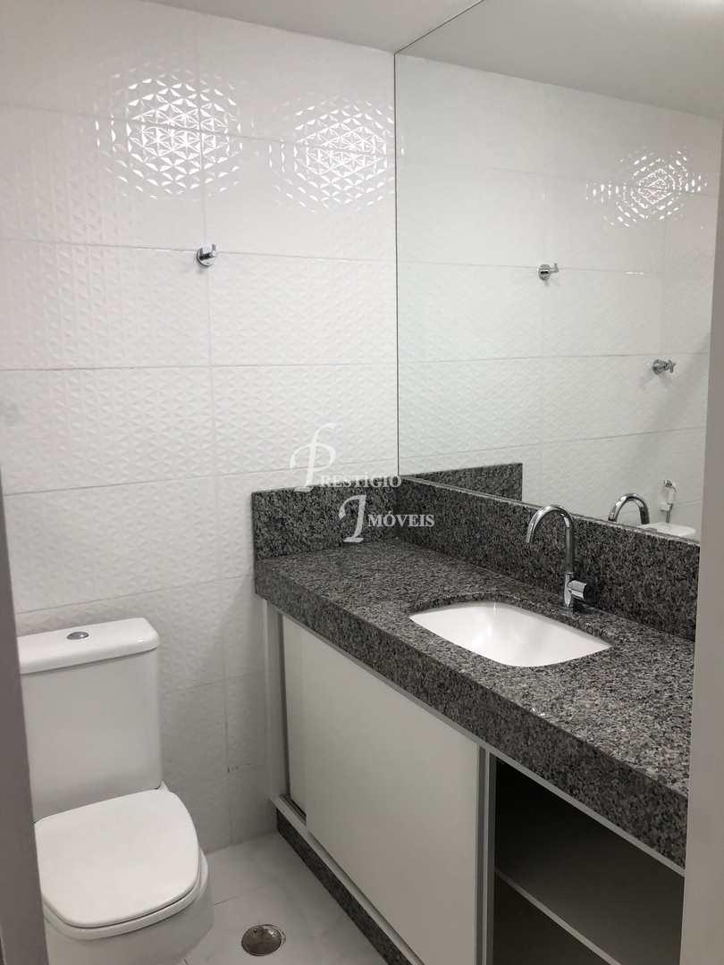 Apartamento com 3 dorms, Boa Viagem, Recife - R$ 1 mi, Cod: 1297