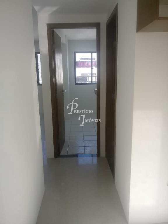 Apartamento com 3 dorms, Candeias, Jaboatão dos Guararapes - R$ 440 mil, Cod: 1298