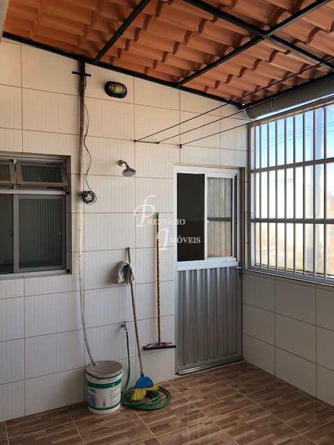 Prédio com 6 dorms, Piedade, Jaboatão dos Guararapes - R$ 790 mil, Cod: 1323