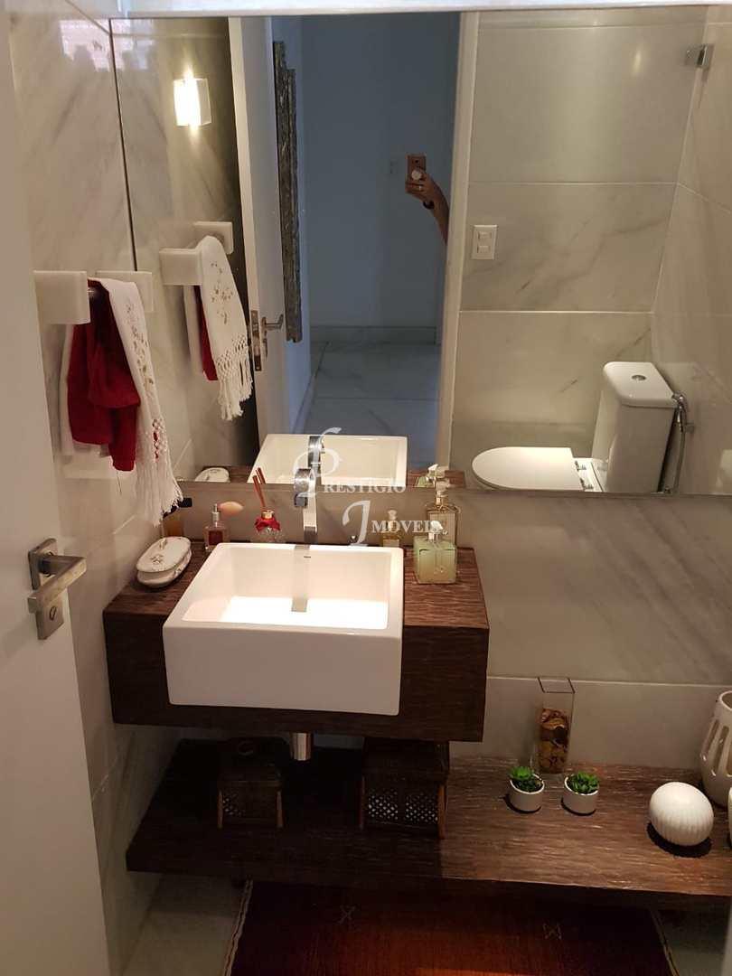 Apartamento com 4 dorms, Boa Viagem, Recife - R$ 1.05 mi, Cod: 1358