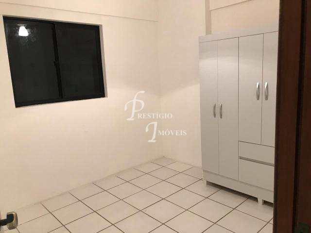 Apartamento com 3 dorms, Boa Viagem, Recife - R$ 380 mil, Cod: 1402