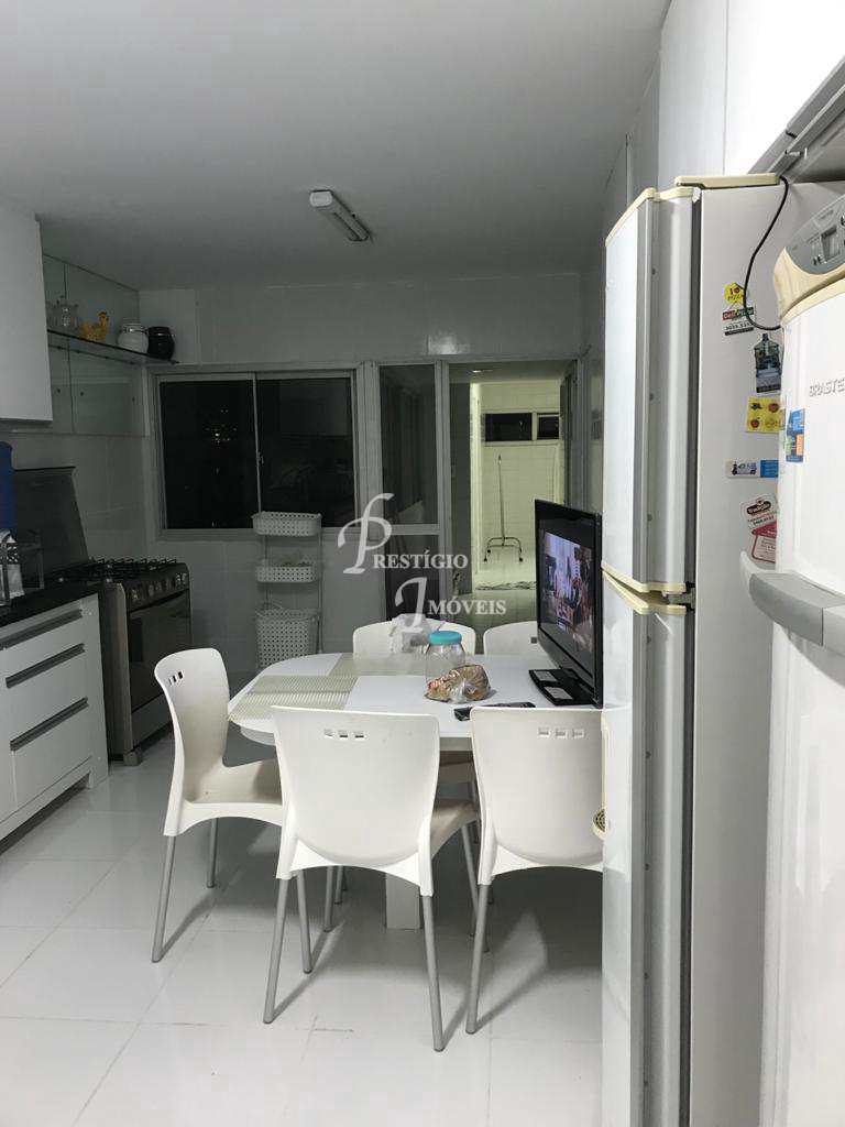 Apartamento com 4 dorms, Boa Viagem, Recife - R$ 1.99 mi, Cod: 1410