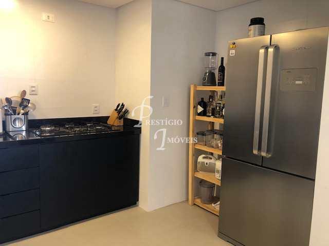 Apartamento com 2 dorms, Boa Viagem, Recife, Cod: 1464