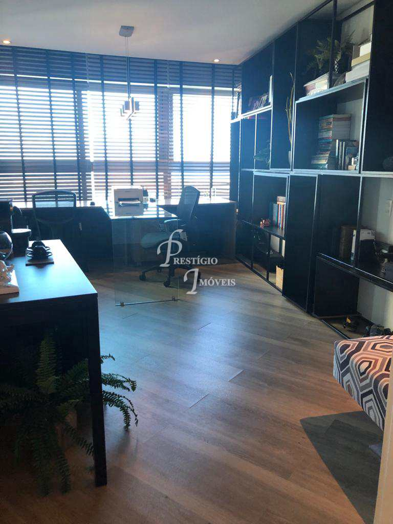 Apartamento com 3 dorms, Santo Antônio, Recife - R$ 2.08 mi, Cod: 1482